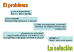delproblema_a_lasolucion
